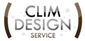 logo-clim-design-service