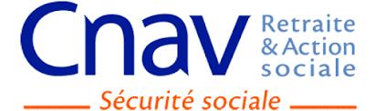 logo-cnav