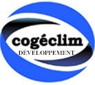 logo-cogeclim