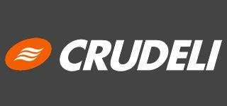logo-crudeli