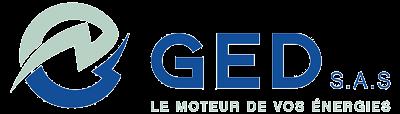 logo-ged