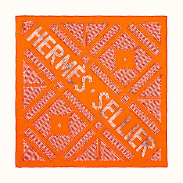 logo-hermes-sellier