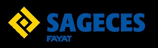 logo-sageces